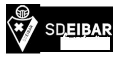 SD. Eibar fundazioa